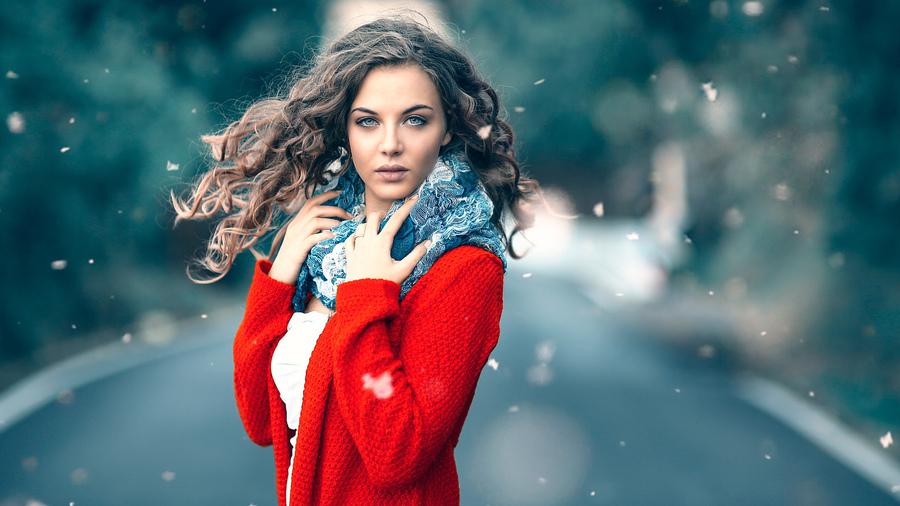 Средства для экспресс-макияжа: как красиво накраситься за 5 минут