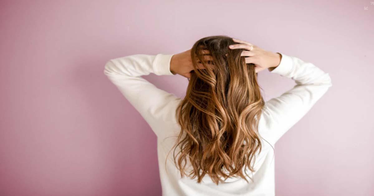 Самые необычные и проверенные способы для восстановления волос