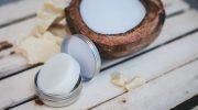 Как самостоятельно приготовить дома гидрофильные плитки для лица
