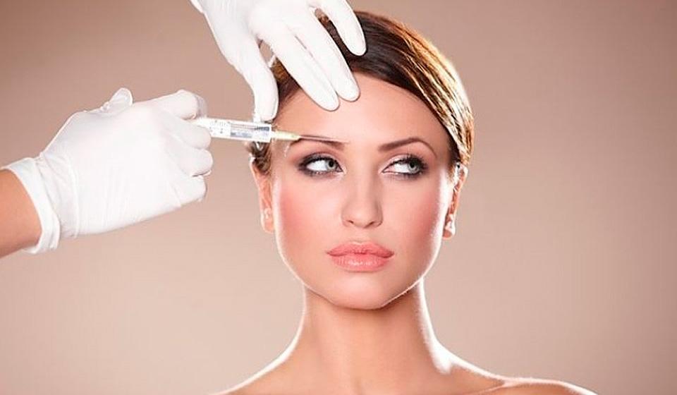 5 процедур с гиалуроновой кислотой, за которые кожа лица будет благодарна