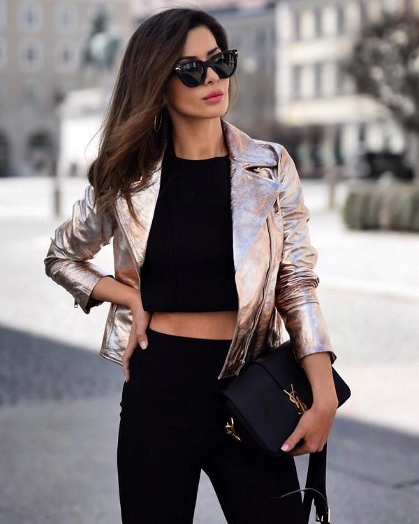 10 предметов одежды, которые не стоит носить без ремня