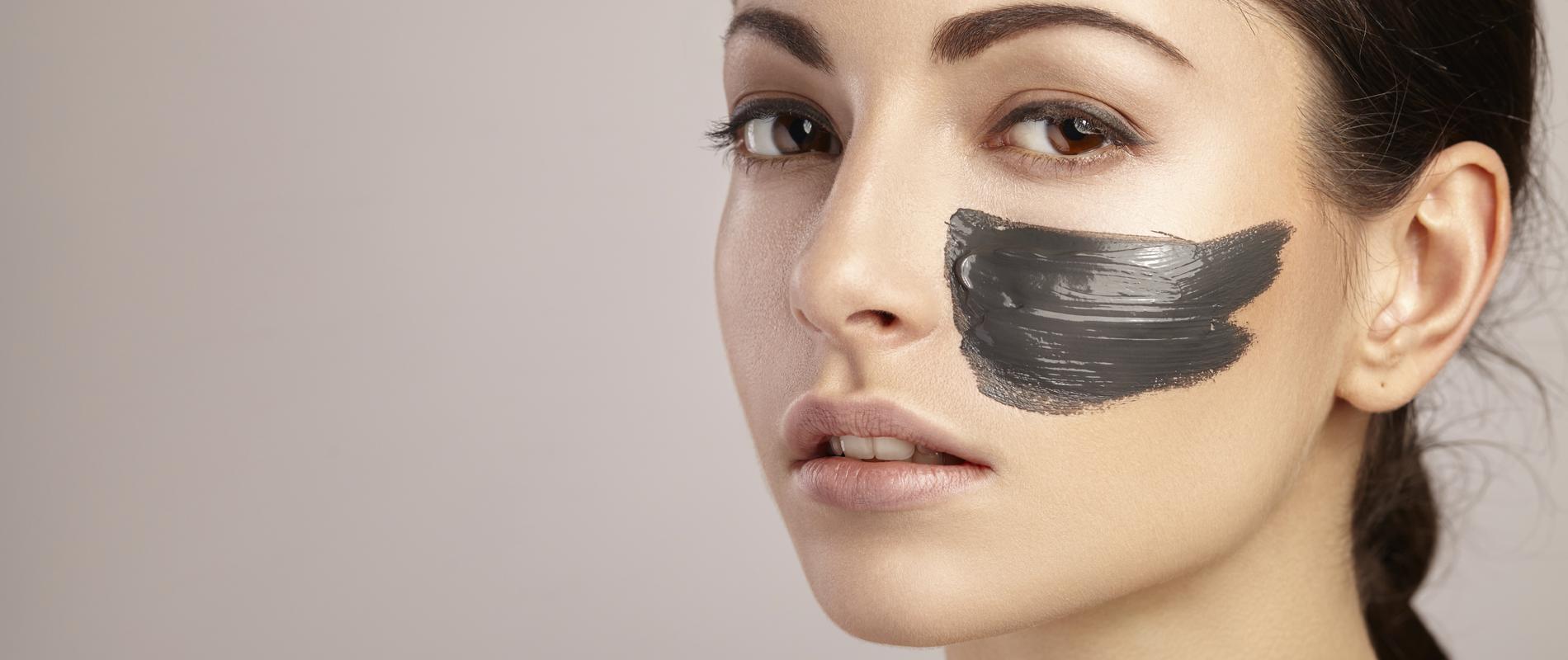 Как выбрать средство для умывания обладательницам жирной кожи лица.