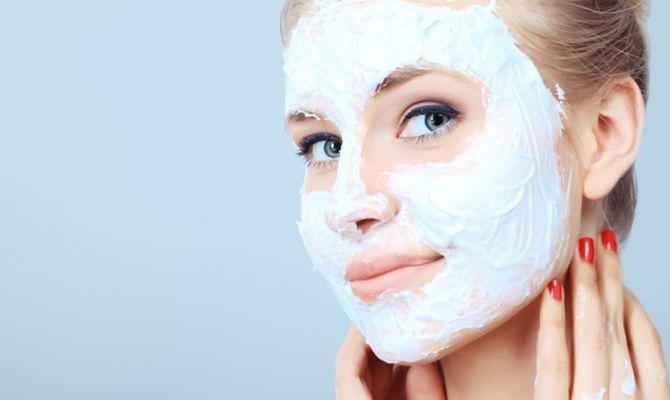 5 привычек, которые сильно вредят коже