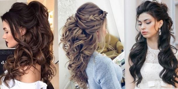 10 аксессуаров для причёсок, которые должны быть в арсенале каждой модницы