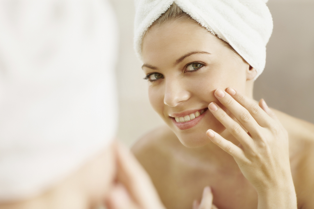 Каким типам кожи не подойдут гидрофильные масла для ухода и демакияжа