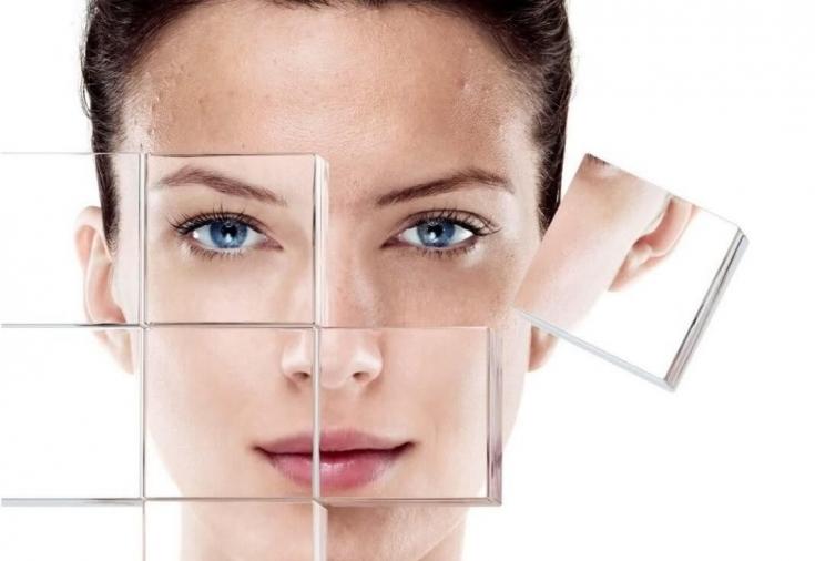 5 мифов о профилактике старения кожи, которые совсем не работают