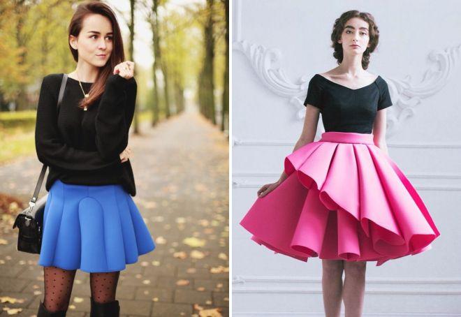 Как подчеркнуть одеждой талию женщине с типом фигуры «прямоугольник»