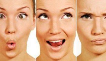 5 косметологических проблем, которые решает акупунктура