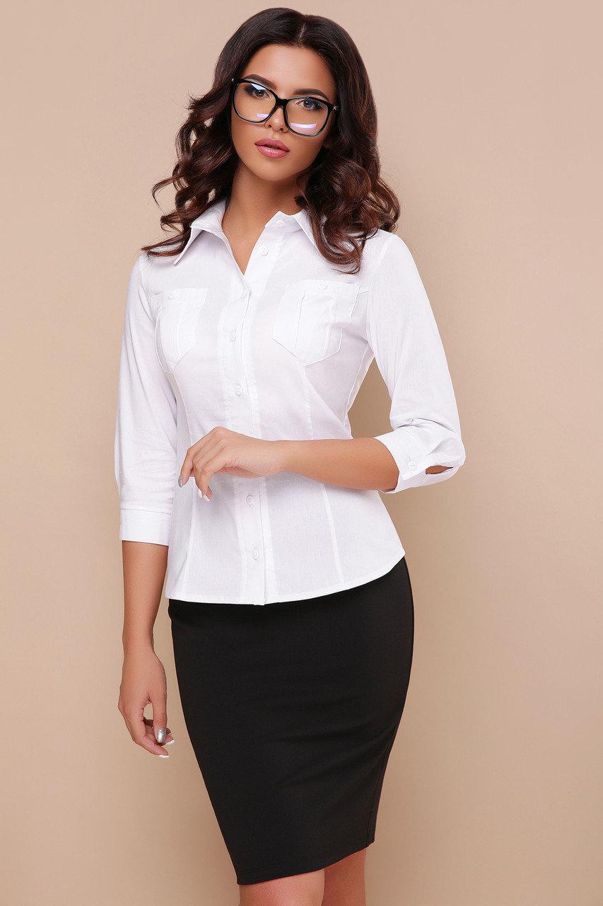 10 потрясающих блузок на жаркое лето