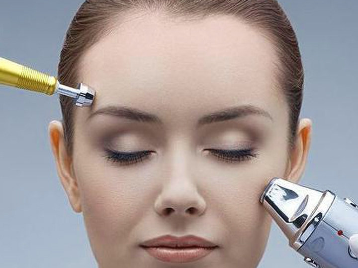 5 процедур, которые помогут забыть о гиперпигментации кожи