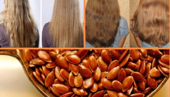 5 лучших масел для здоровья и красоты волос