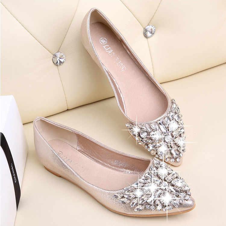 Как подобрать туфли к вечернему платью