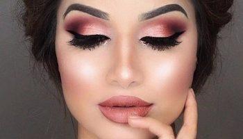 Основы под тушь, помаду и тени: так ли нужны новомодные средства для идеального макияжа