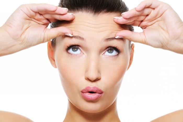 5 главных ошибок при самомассаже лица, которые могут сильно испортить кожу
