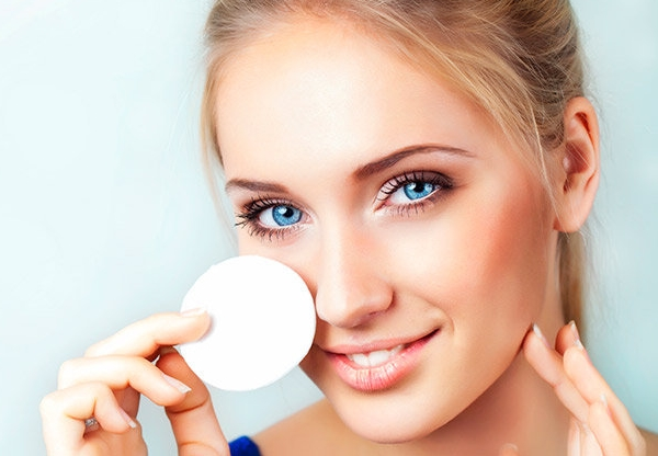 10 советов по ежедневному уходу за кожей лица