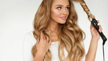 10 секретов укладки волос, о которых мало кто слышал