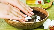 Какие средства помогут быстрее отрастить ногти