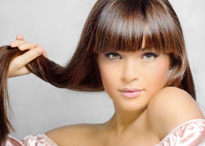Зачем вашим волосам нужен лифтинг и как правильно им пользоваться