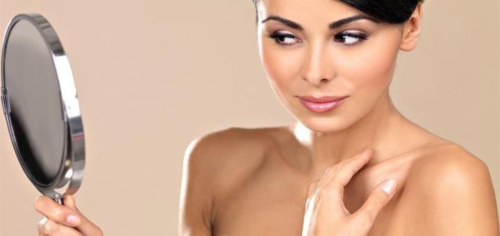 Почему не стоит пользоваться ночным кремом для лица в дневное время