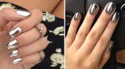 Как выбрать оптимальный вид наращивания ногтей