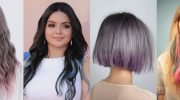 5 новых способов окрашивания волос, которые стоит попробовать модницам