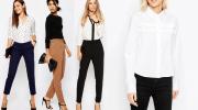 5 советов про базовый гардероб, которые давно перестали быть актуальными