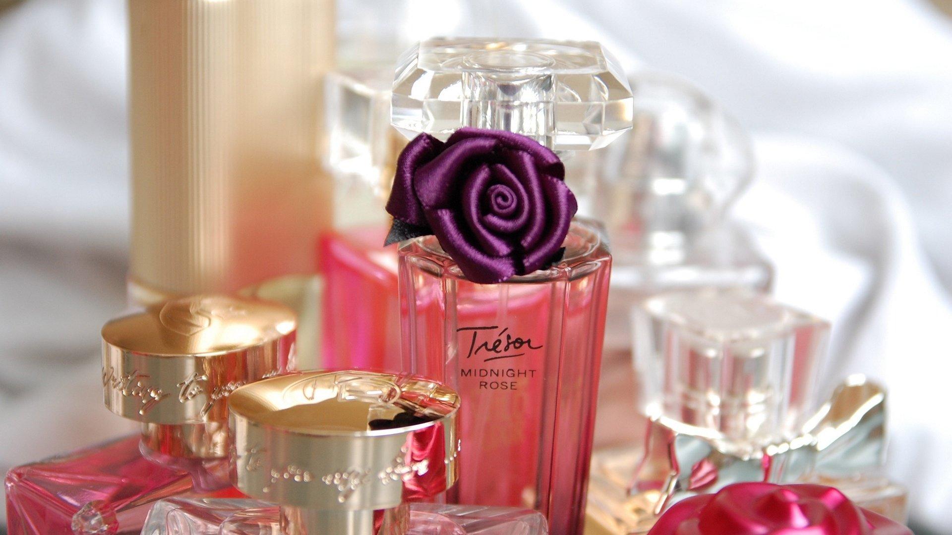 Топ-5 ошибок в нанесении парфюма, из-за которых он не будет держаться долго