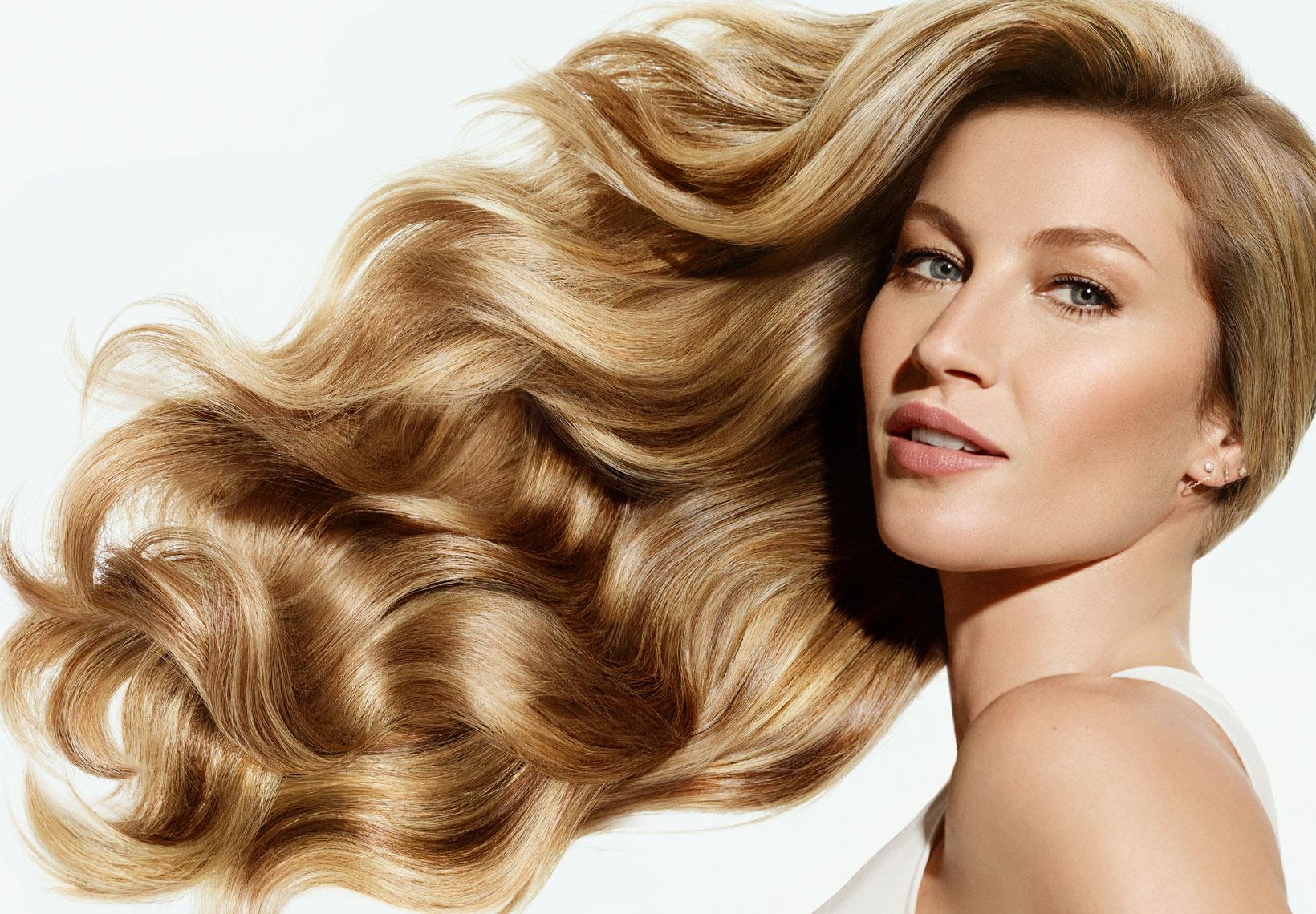 5 причин выпадения волос в летнее время года и способы их восстановления