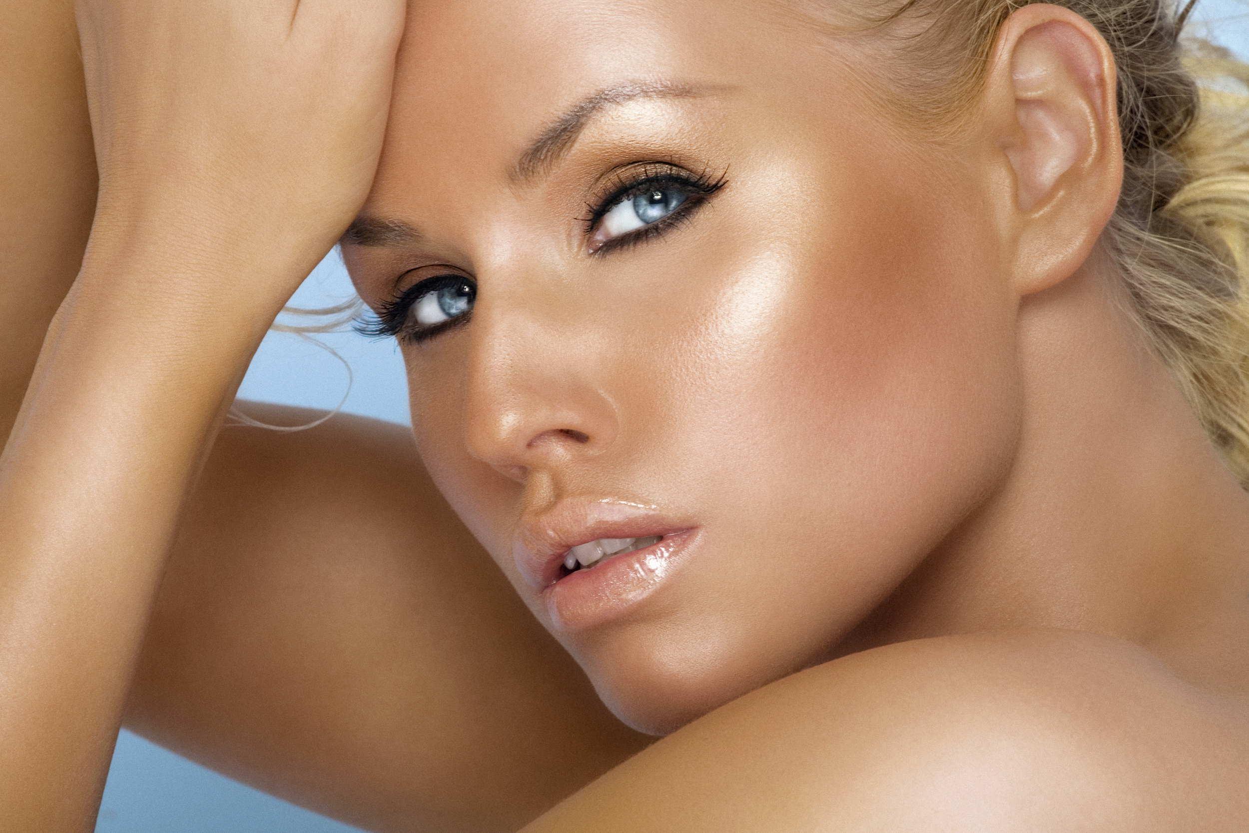 Автозагар для лица: красивый оттенок кожи без риска обгореть
