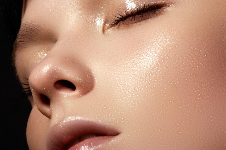 Какому типу кожи подойдут несмываемые маски для лица