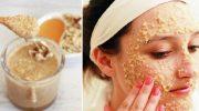 Как справиться с тусклым цветом лица с помощью косметики