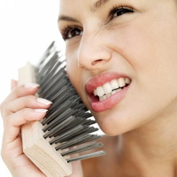 5 признаков того, что косметический крем вам не подходит