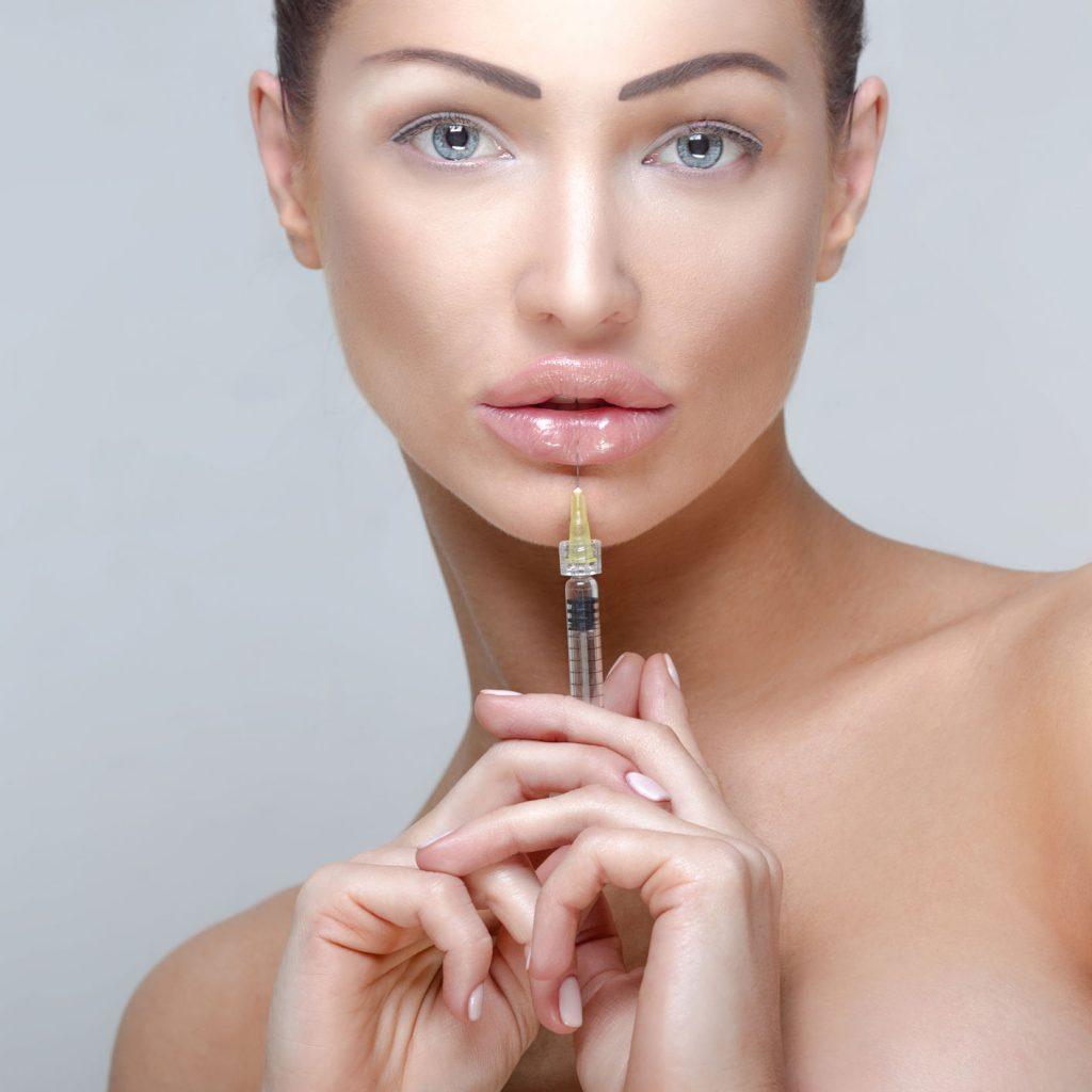 Что нужно знать, прежде чем решиться на увеличение губ