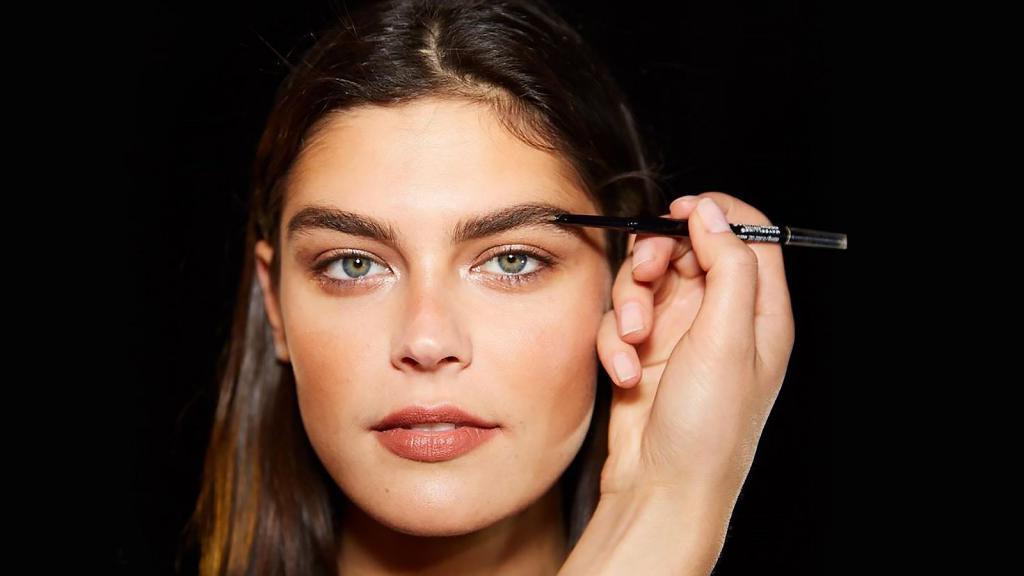 5 секретов возрастного макияжа, которые важно учитывать