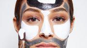 10 впечатляющих новинок в косметической индустрии