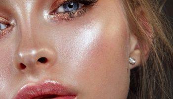 Чёрные брови, рыжие щёки и ещё 5 ошибок в макияже, которые лучше не делать