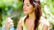 5 бьюти-тонкостей применения средств по уходу за собою