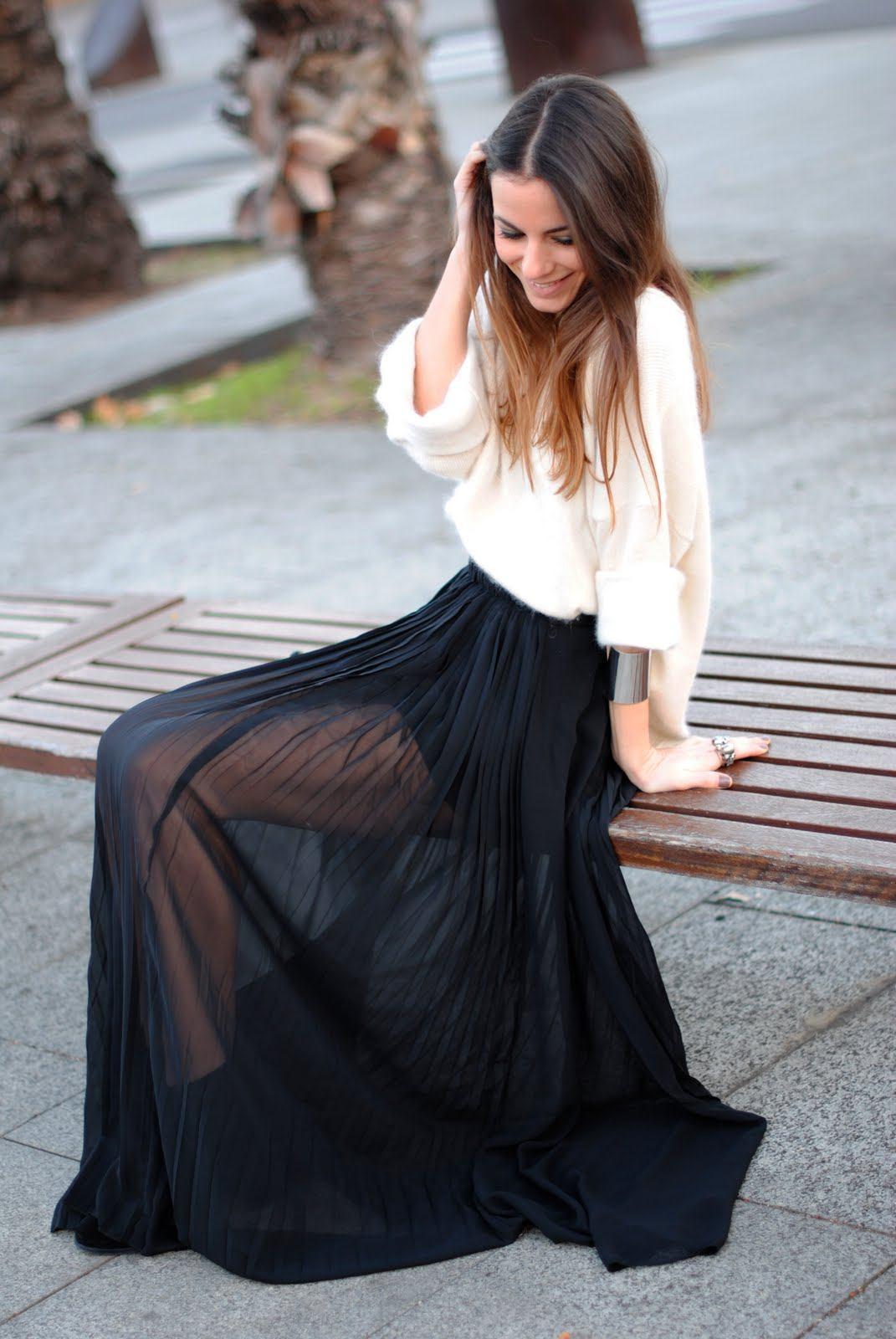 Что носить девушке с «короткими ногами», чтобы выглядеть стильно