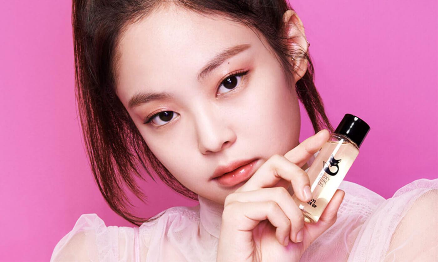 Стремится к совершенству: как сделать «корейский» макияж для лица