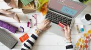 Как дёшево покупать брендовые вещи на китайских сайтах