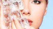 5 масок для сужения пор в домашних условиях