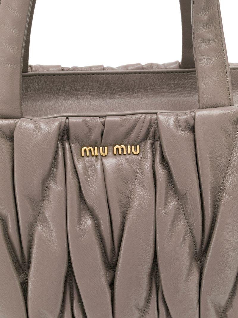 С какими сумками нужно попрощаться уже сегодня и чем их заменить