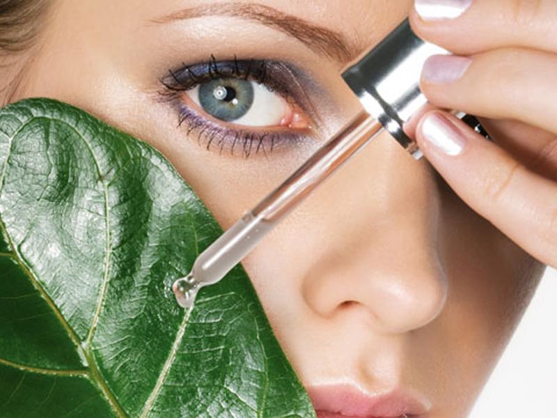 5 фактов, которые важно знать об антиоксидантных свойствах своей косметики