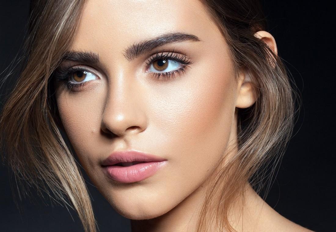 Как выбрать форму бровей по форме лица для гармоничного образа