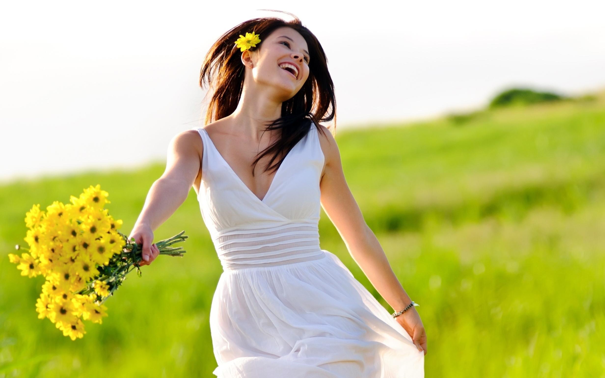 5 деталей, на которые мужчины обязательно обратят внимание еще до знакомства