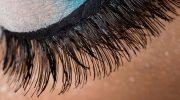 Ресницы на магнитах для тех, кто не любит красить глаза. Плюсы и минусы