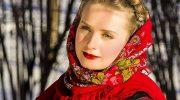 За что европейцы любят русских женщин