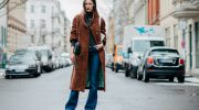 5 признаков отменного вкуса в одежде, о которых нужно знать каждой