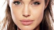 7 примеров макияжа для женщин за 40 лет, когда хочется естественности