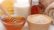5 питательных масок для волос домашнего приготовления